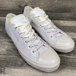 NEW Converse All Star Low Dip Dye Chuck Taylors